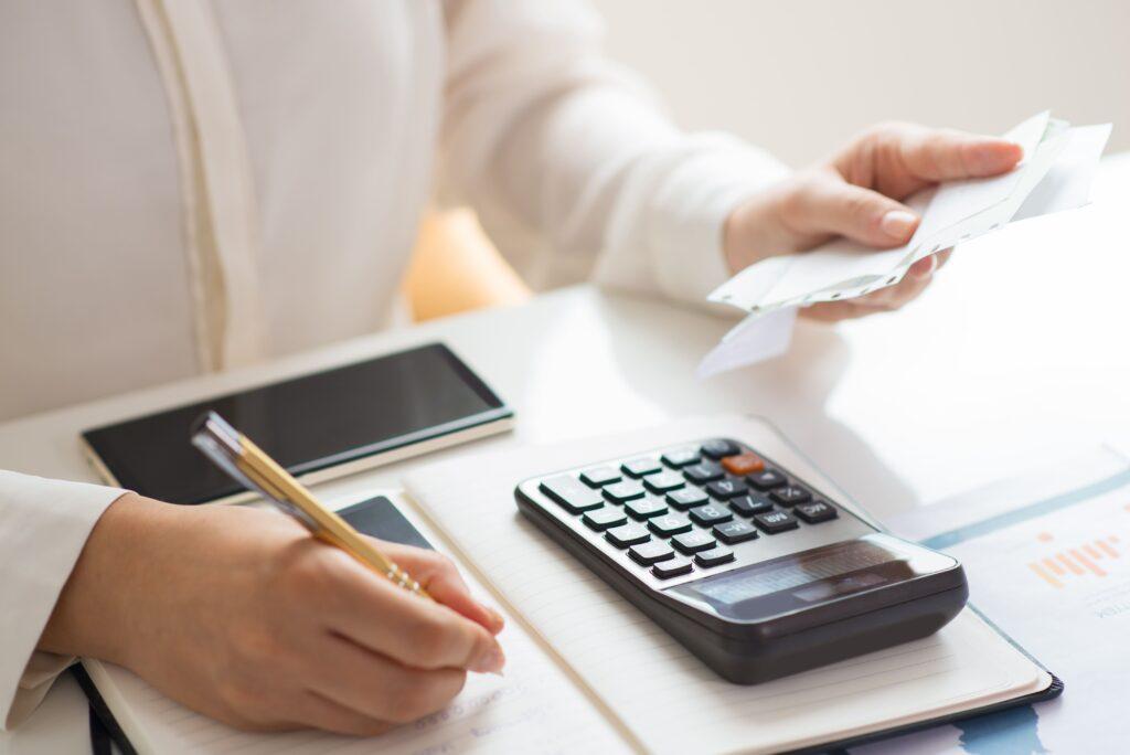 Disposiciones fiscales en Contpaqi Bancos