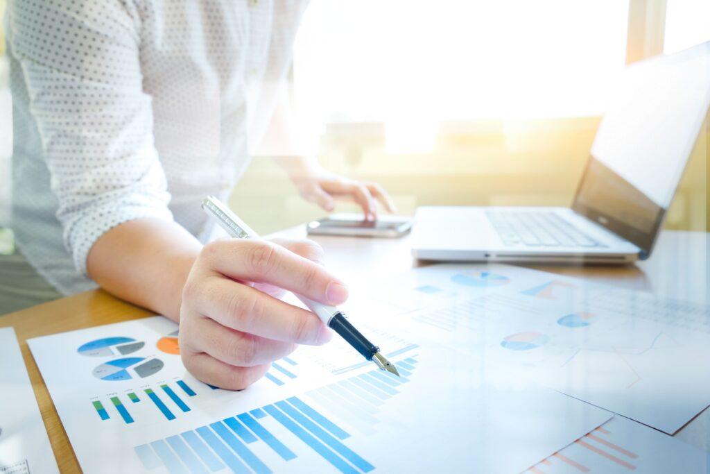 Reportes en el sistema Contpaqi Comercial Premium