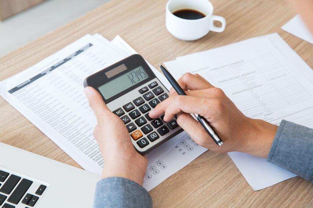 Cálculos del IMSS e INFONAVIT en Contpaqi Nóminas