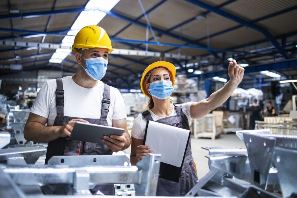 procesos productivos contpaqi producción